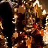 Mercatino di Natale a Nicolosi
