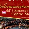 CastellammarèNatale