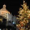 Natale a Enna