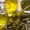 Festa dell'Olio di Mandanici