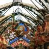 Archi di Pasqua a San Biagio Platani