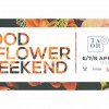 Food & Flower Weekend a Taormina