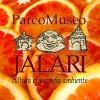 Festa dell'Arancia al Parco Museo Jalari