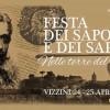 Sagra della Ricotta e del Formaggio a Vizzini