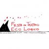Festa di Teatro Eco Logico a Stromboli