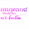 Marranzano World Festival a Catania