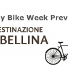 Sicily Bike Week a Gibellina