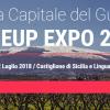 Wineup Expo a Castiglione di Sicilia