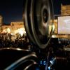 Festival Internazionale del Cinema di Frontiera a Marzamemi