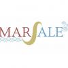 MarSale a Marsala