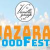 Mazara Food Fest a Mazara del Vallo