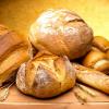 Sagra del Pane caldo a Monforte San Giorgio