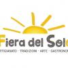 Fiera del Sole a Catania