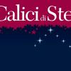 Calici di Stelle a Sambuca di Sicilia