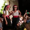 Festa della Pigiatura a Pachino
