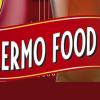 Palermo Food Fest