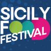 Sicily Food Festival a Cefalù