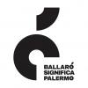 Ballarò D'Autunno a Palermo