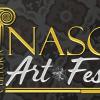 Naso Art Fest