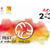 Frazzano' Folk Fest