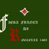 La Fiera Franca di Roccella 1463