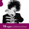 LP in concerto a Zafferana Etnea.