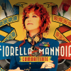 FIORELLA MANNOIA in concerto a Taormina.