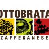 Ottobrata Zafferanese