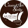 CioccolArt Sicily a Forza D'Agro