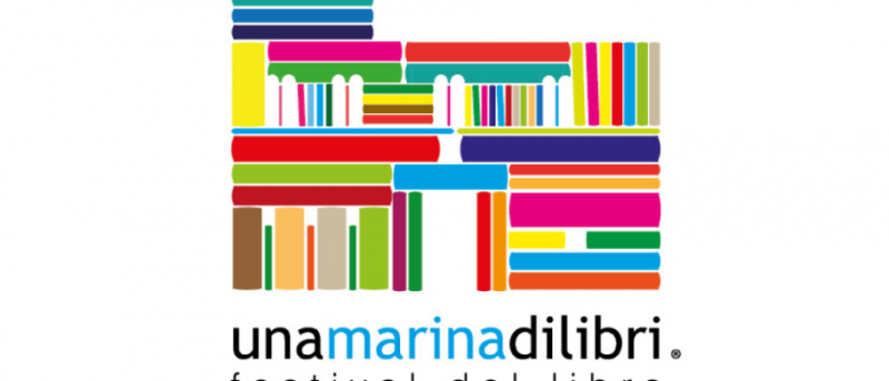 Festival Una Marina di Libri a Palermo