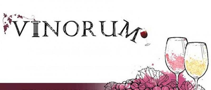 Vinorum a Termini Imerese