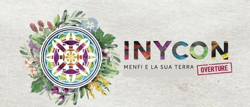 Inycon a Menfi